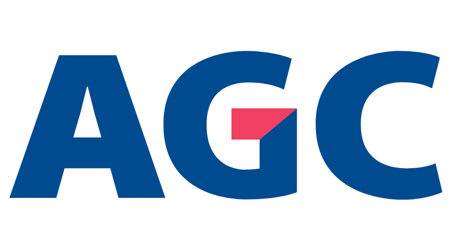 AGC Glass Hungary