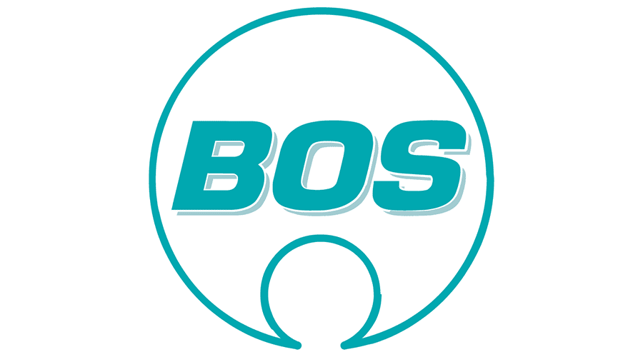 BOS Automotive Products Hungary