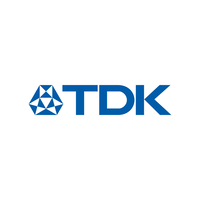TDK Components Hungary